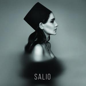 SALIO - Horizon