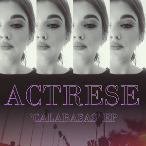 ACTRESE - 'UPPER EAST SIDERS'
