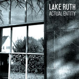 Lake Ruth - Actual Entity