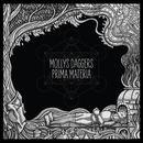 Mollys Daggers - Prima Materia