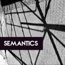 Semantics - EP