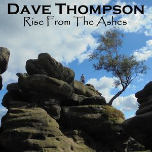 Dave Thompson - One Step At A Time
