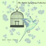 Set Her Free (The Pocket Symphony Orchestra)