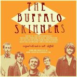 Amazing Sessions 2016 - The Buffalo Skinners