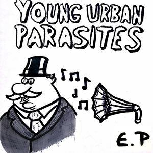 Young Urban Parasites - Tweed Exclusive