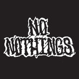 No Nothings - Love Majority