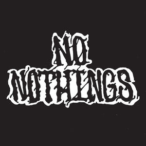 No Nothings - I'm Dead