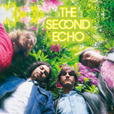 The Second Echo - The Ripples
