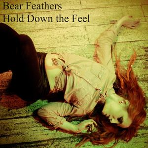 Bear Feathers - In The Midnight Sun