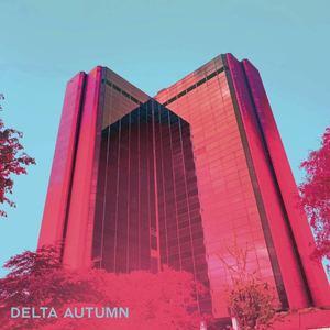 Deltaautumn - Citrus Quotes (feat. Juice Aleem)