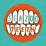 Seazoo - Skulls