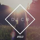 DECO - Apollo