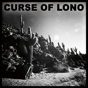 Curse Of Lono - He Takes My Place