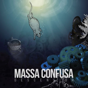 Massa Confusa - Amigo Falso feat. Bea García Cisneros