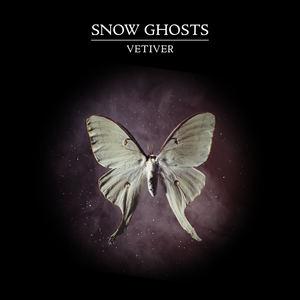 Snow Ghosts - Dawn