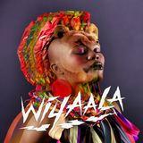 Wiyaala - Wiyaala