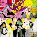compilations - Split EP