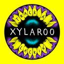 Xylaroo - Track A' Lackin'