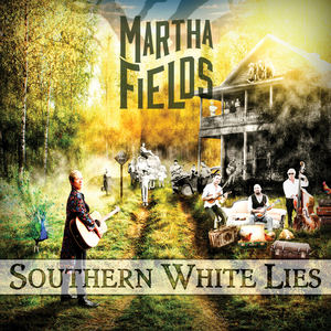 Martha Fields - Dead End