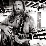 The White Buffalo (The Front Porch)