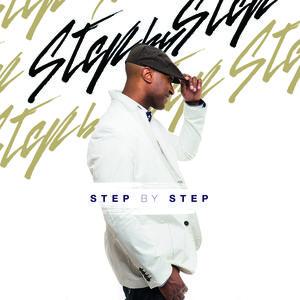 Challan Carmichael - Step By Step