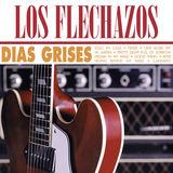 Los Flechazos - Días Grises (25th Elefant Anniversary Reissue)