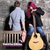 Tabitha Elkins - Candyland