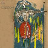 Bear Paw - My Kingdom
