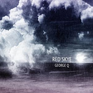 Red Skye - Over The Limit