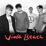 Viola Beach - Get To Dancing