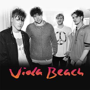 Viola Beach - Really Wanna Call