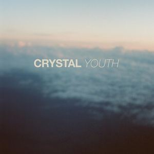 CRYSTAL - Style