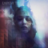 Empathy Test - Throwing Stones Remixed