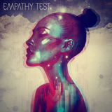 Empathy Test - Demons / Seeing Stars