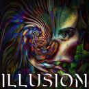 Justin 3 - Illusion