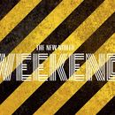 The New North - Weekend