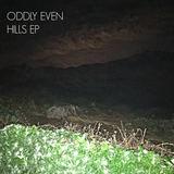 OddlyEven - Consciousness