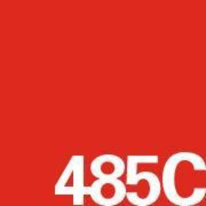 485c - She'll Lie