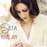 Little Girl / Your Joy (SERA)