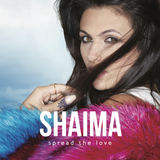 Shaima - Spread The Love (Steve Smart Summer Club Remix)
