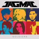 JAGMAC - Soldiers