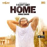 Smile Davis - I Can't Get Home (The Next Room UKG Mix)