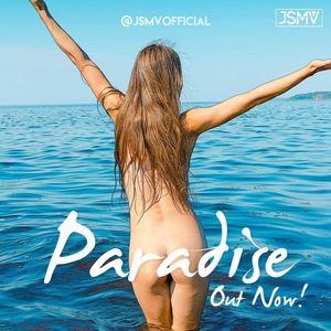 JSMV - Paradise (Morlando Remix Extended)