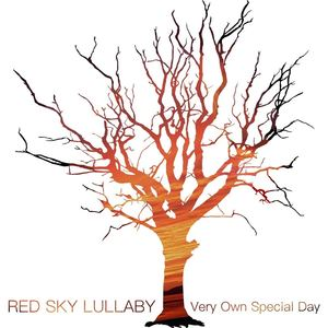 Red Sky Lullaby - Lushness