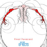 No Side Effects - Final Forecast