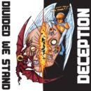 Divided We Stand - Deception