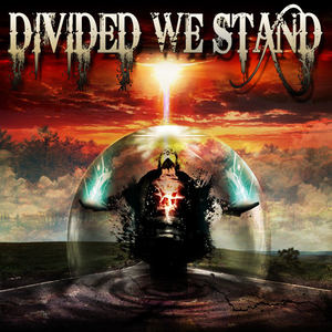 Divided We Stand - Intimidation