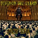 Divided We Stand - New Era