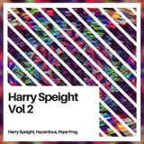 Harry Speight - Harry Speight Vol 2