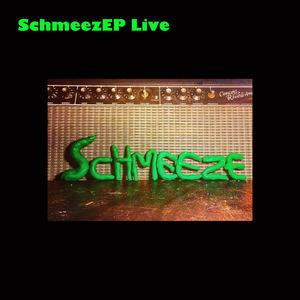 Schmeeze - On the HiFi